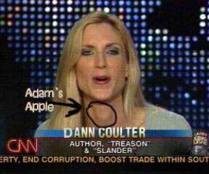 Coulter_adamsapple