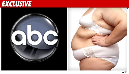 Really Funny Fat People Pics. 1116-abc-obese-ex-credit