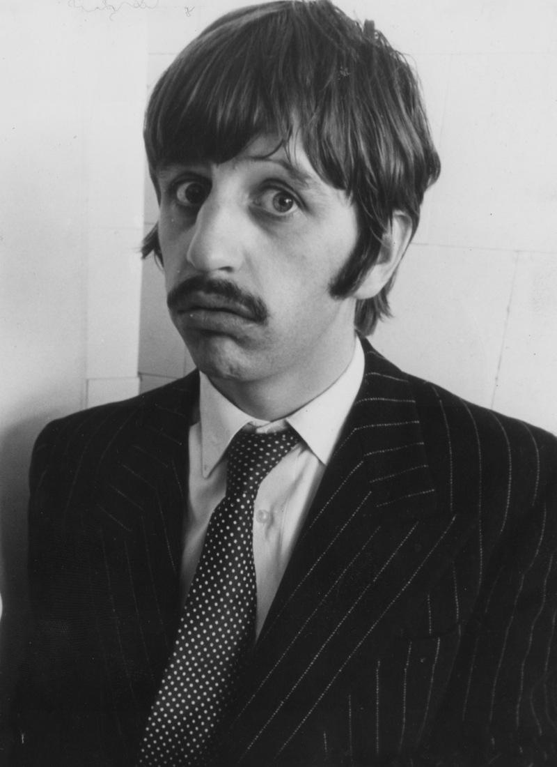 Ringo_starr