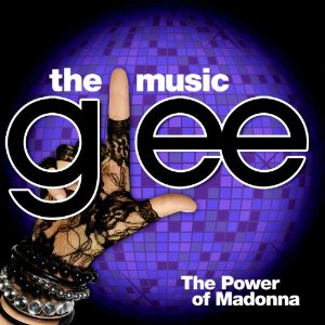 Glee-madonna-episode