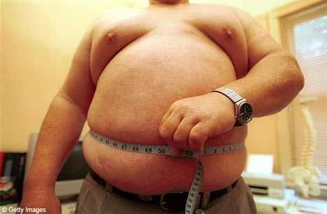 really funny fat people pics. crazy-super-funny fat